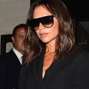 Authentic Celine sunglasses cl 41435/s